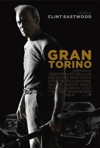 'Gran Torino' - http://www.thegrantorino.com/