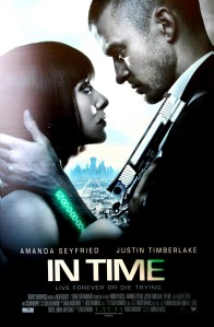 'In Time' - http://in-time-movie-trailer.blogspot.com.au/