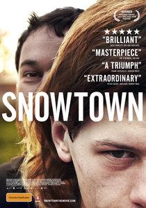 http://en.wikipedia.org/wiki/File:Snowtown_(film).jpg