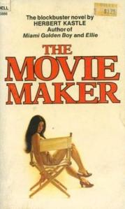 http://www.goodreads.com/book/show/8679198-the-movie-maker?auto_login_attempted=true