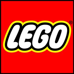http://en.wikipedia.org/wiki/File:LEGO_logo.svg