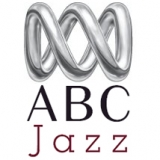 ABC Jazz (http://abcjazz.net.au/)